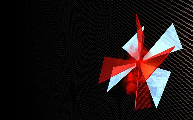 Umbrella Wallpaper Iphone Umbrella Corporation Wallpapers Wallpaper Cave