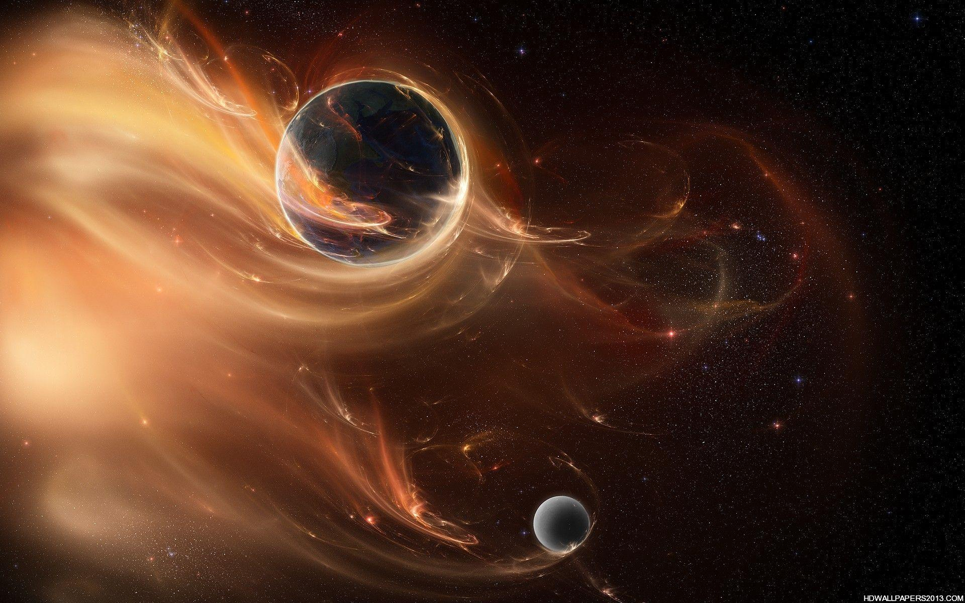 Cool Space Backgrounds Wallpapers  Wallpaper Cave