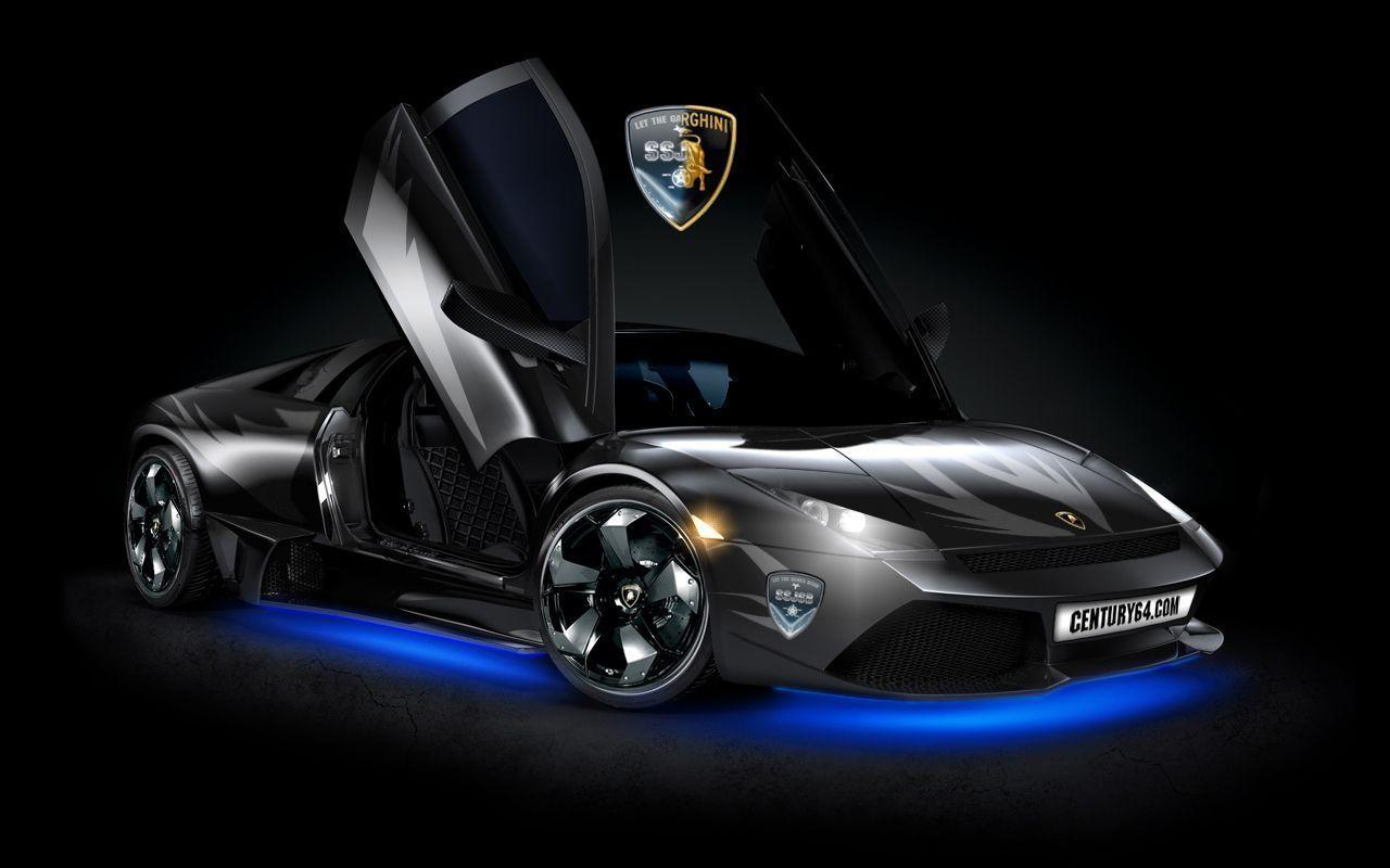 Now that fiat owns chrysler, let's take a look at some of the fiat models that could make it to the united states. Lamborghini Wallpapers Wallpaper Cave