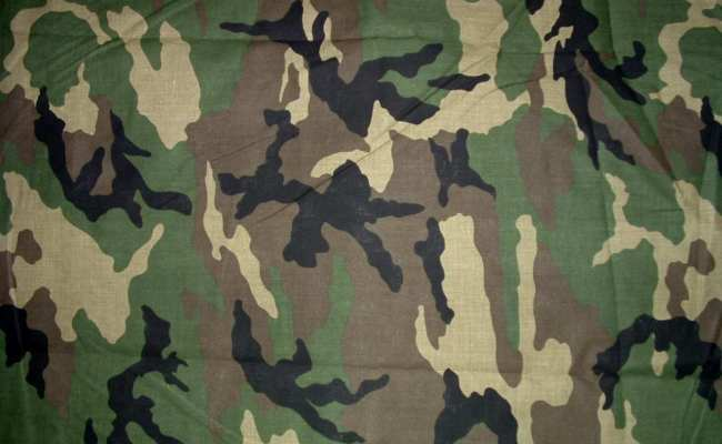 Military Backgrounds Pictures Wallpaper Cave