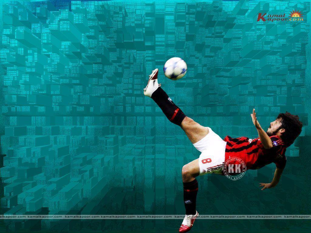 Cool Sports Backgrounds  Wallpaper Cave