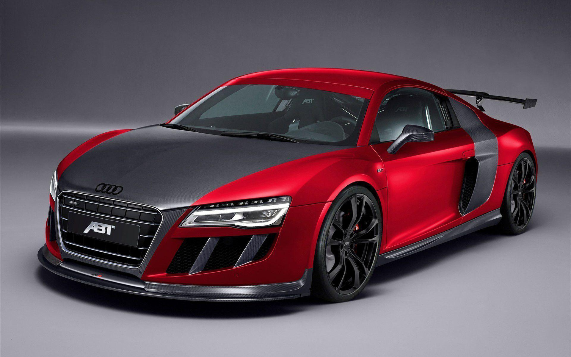 Collection of audi wallpaper in 4k 5k and mobile resolutions. Audi R8 Wallpapers Hd Wallpaper Cave