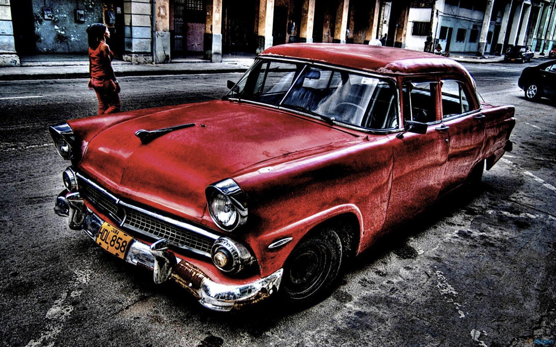 old car wallpapers wallpaper