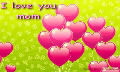 Free Mother's Day Wallpapers - Wallpaper Cave
