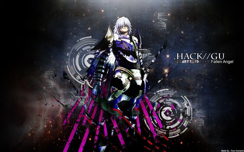 【最も気に入った】 Hack Gu 壁紙 - HD壁紙畫像コレクション