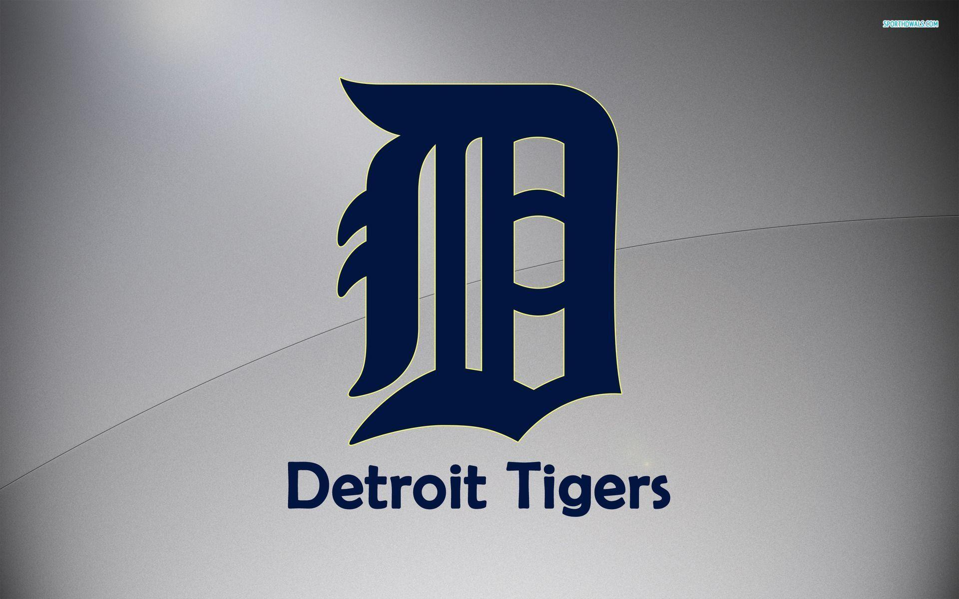 2015 Sports Cars Wallpaper Detroit Tigers Wallpapers 2015 Schedule Wallpaper Cave