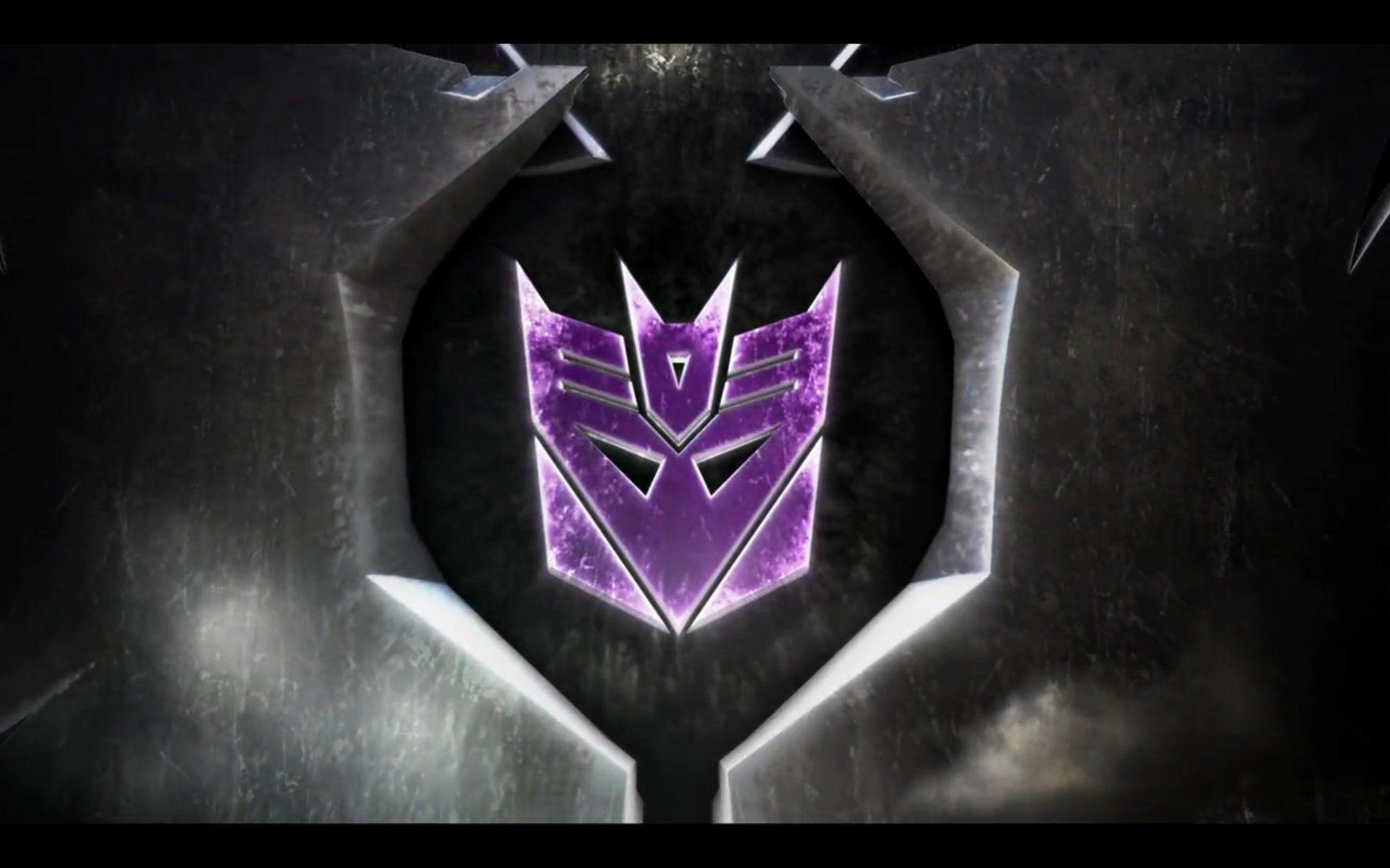Anime Cellphone Wallpaper Transformers Decepticons Wallpapers Wallpaper Cave