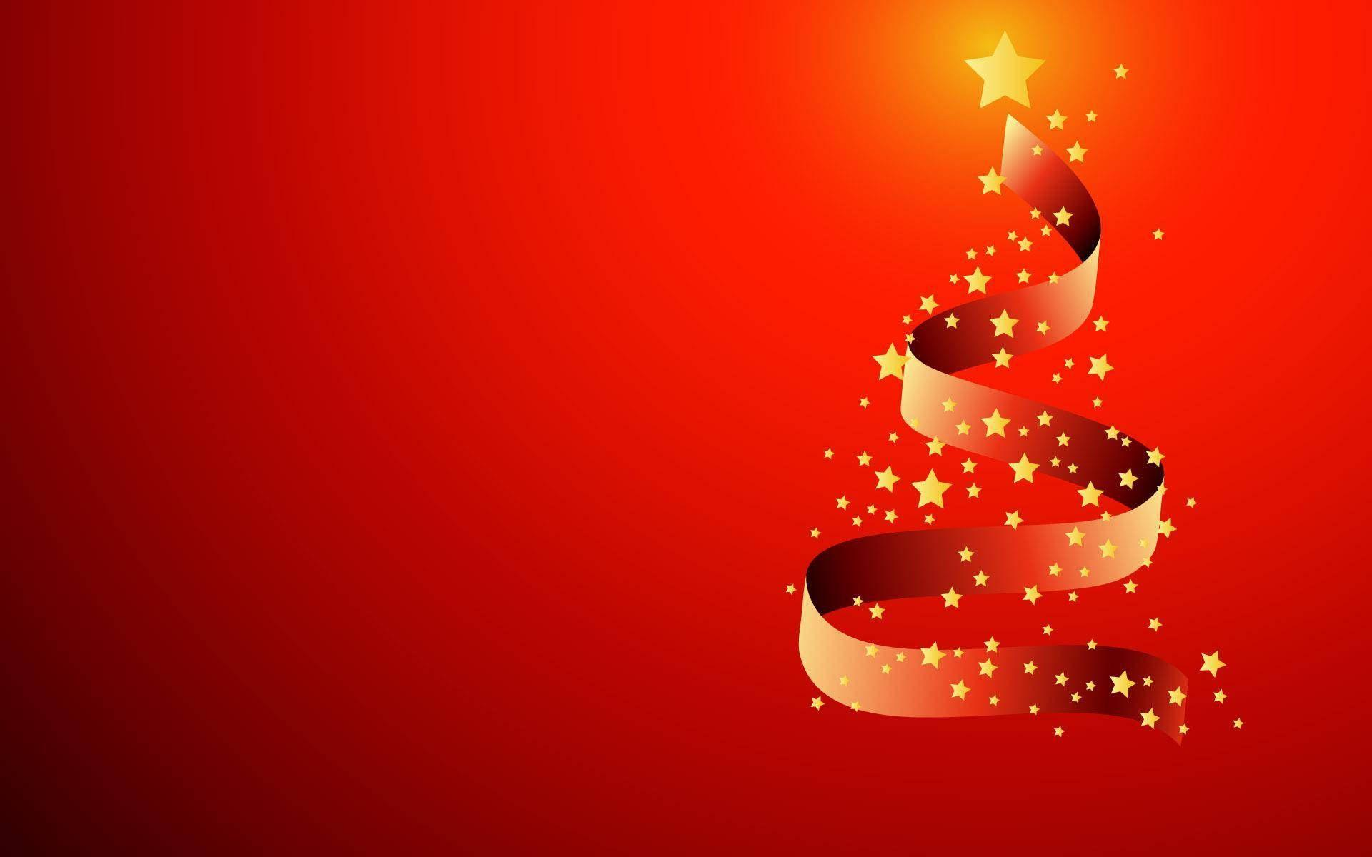 Pictures Of Christmas Backgrounds  Wallpaper Cave
