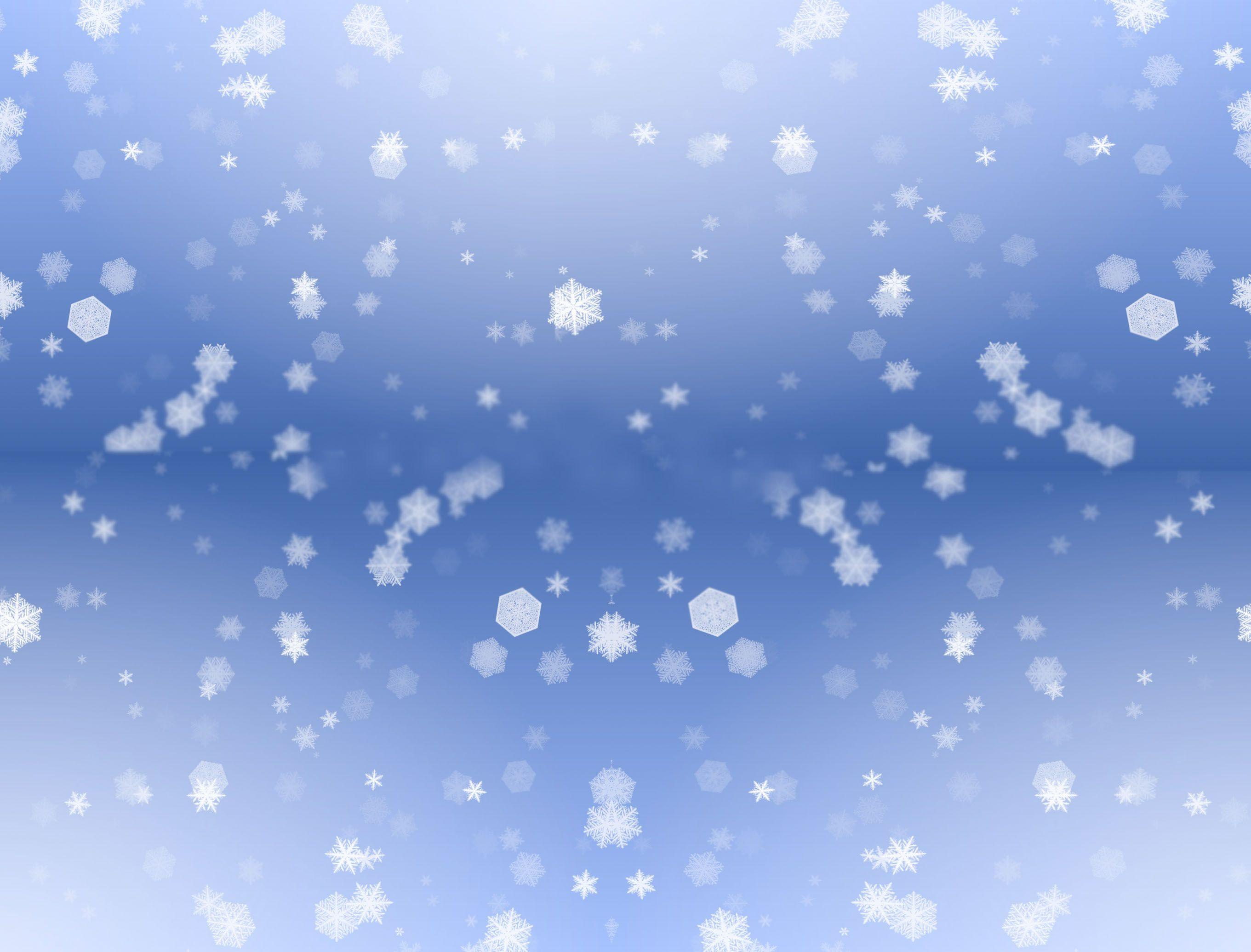 Fortnite Wallpaper Falling From The Sky Snow Backgrounds Wallpaper Cave