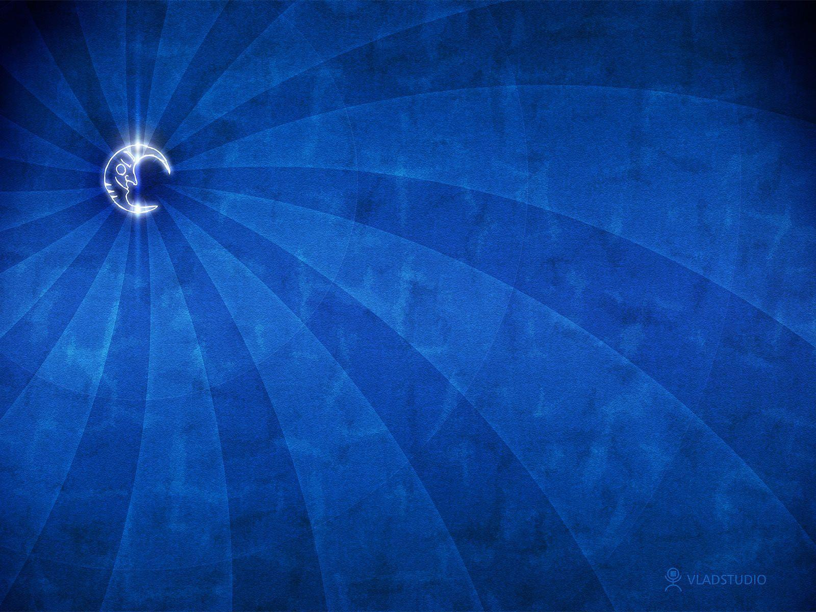 Cool Blue Wallpapers  Wallpaper Cave