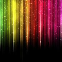 Cool Color Backgrounds - Wallpaper Cave