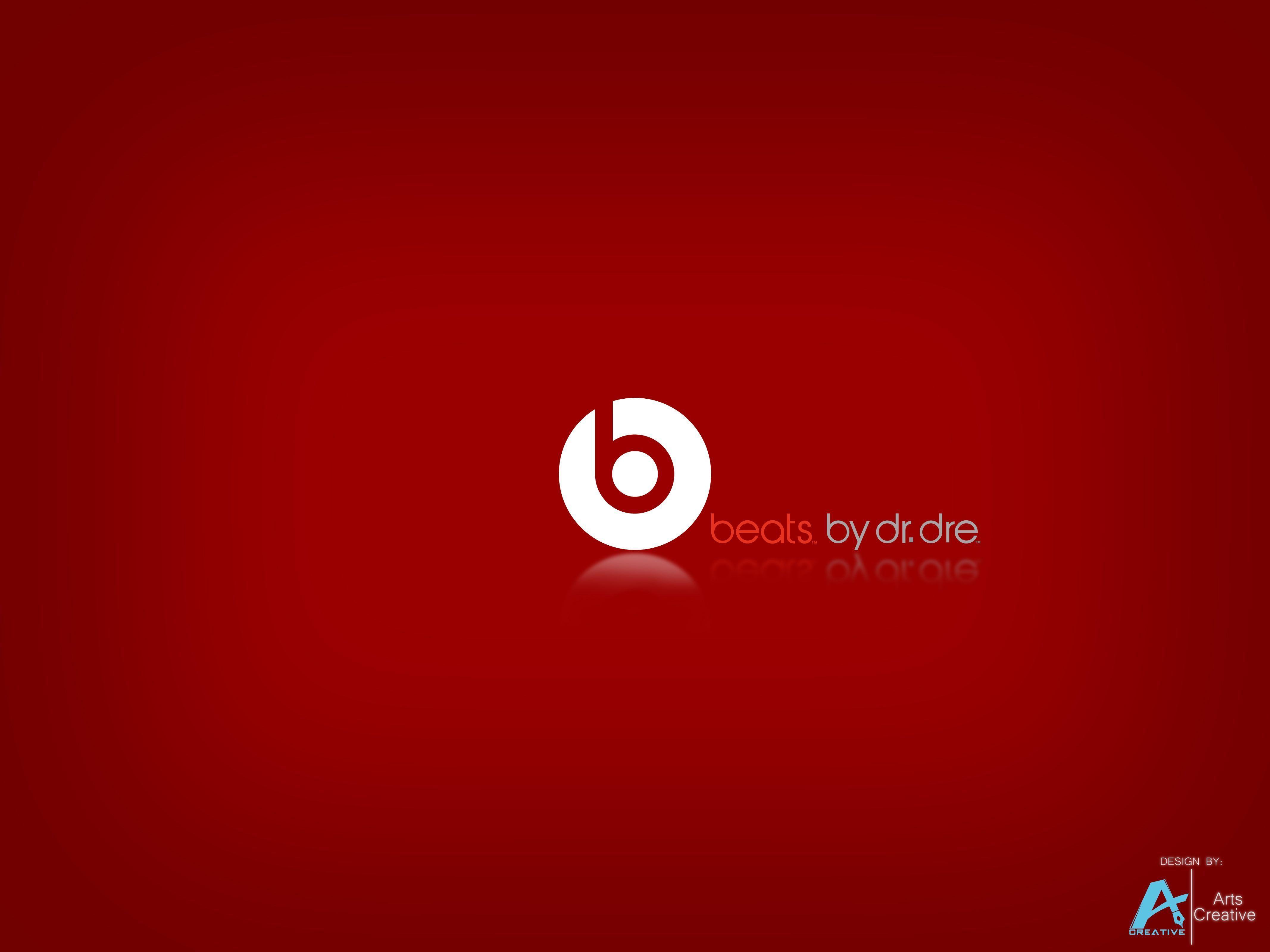 Dr Dre Wallpaper Hd Beats By Dr Dre Wallpapers Wallpaper Cave