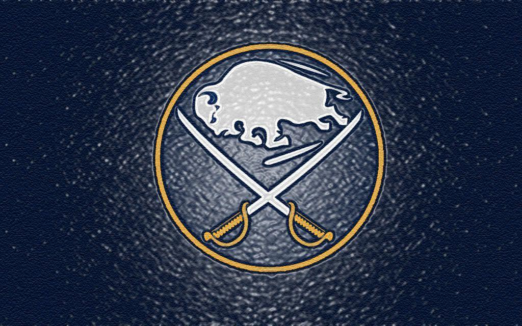 Buffalo Sabres Wallpaper