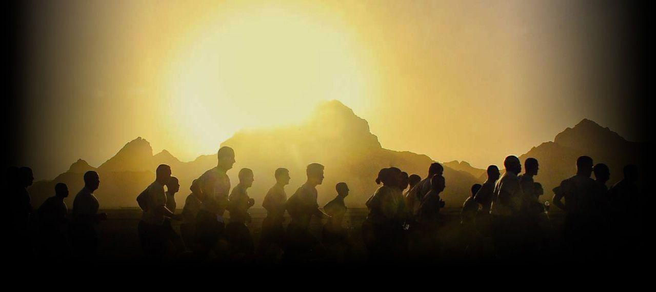 Motivational Wallpapers Hd Army Backgrounds Pictures Wallpaper Cave