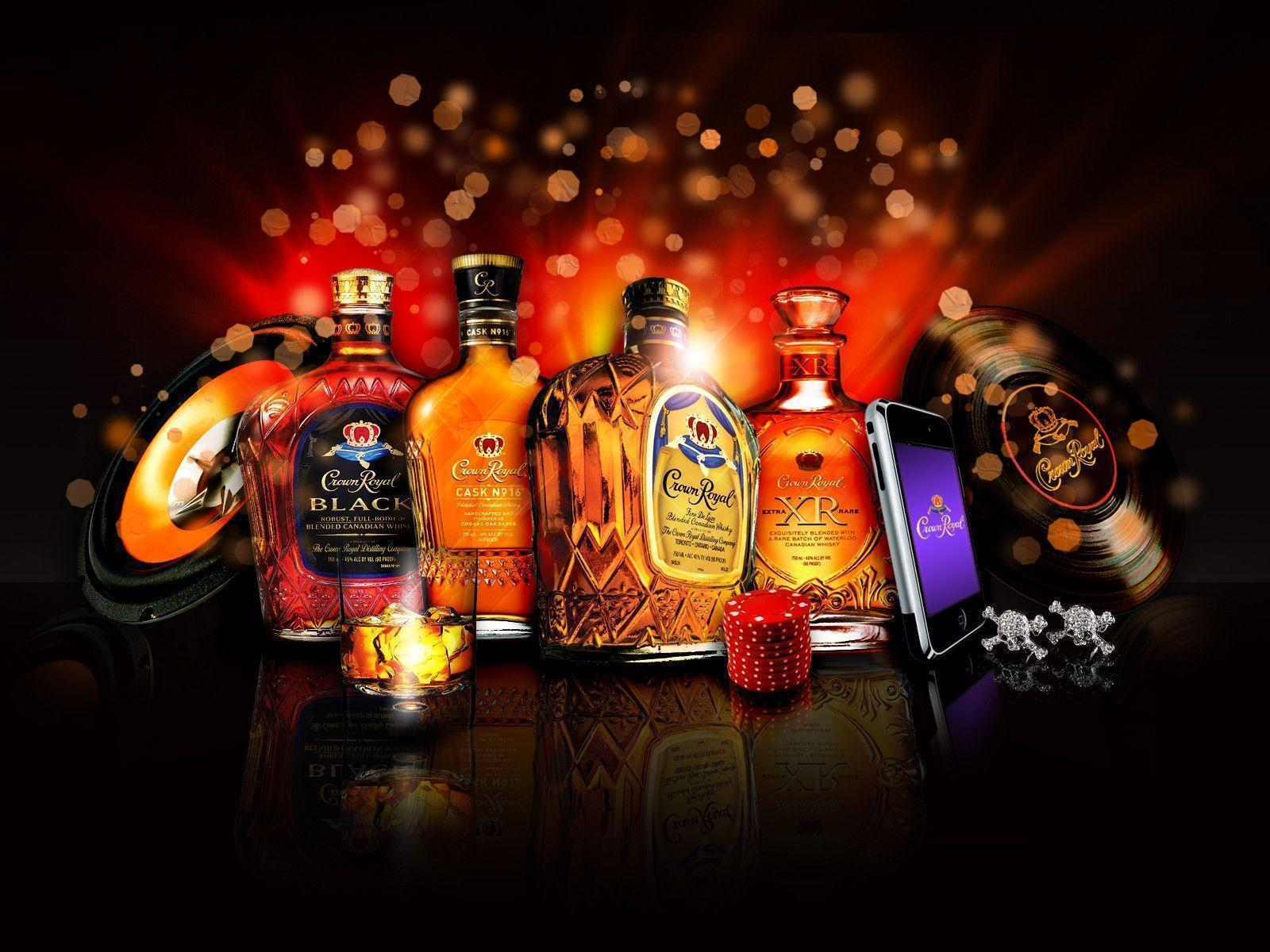 Royal Stag Whisky Hd Wallpaper Crown Royal Wallpapers Wallpaper Cave
