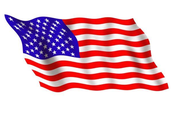 united states flag backgrounds