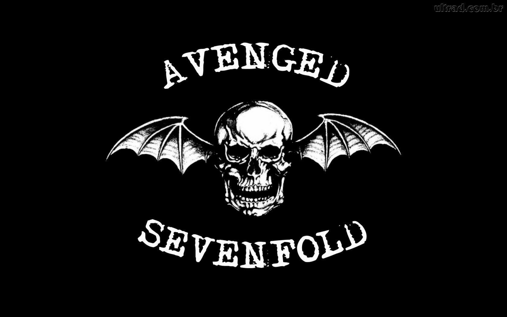 avenged sevenfold 2015 wallpapers