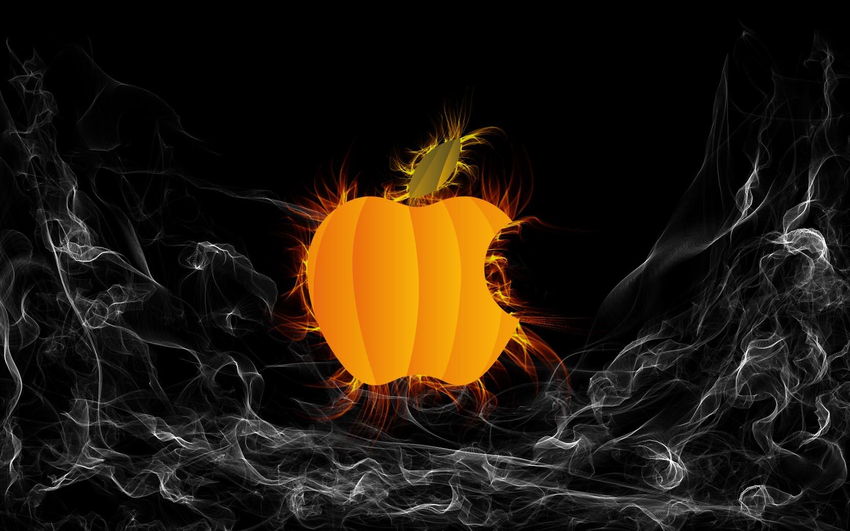 Halloween Wallpapers Pics
