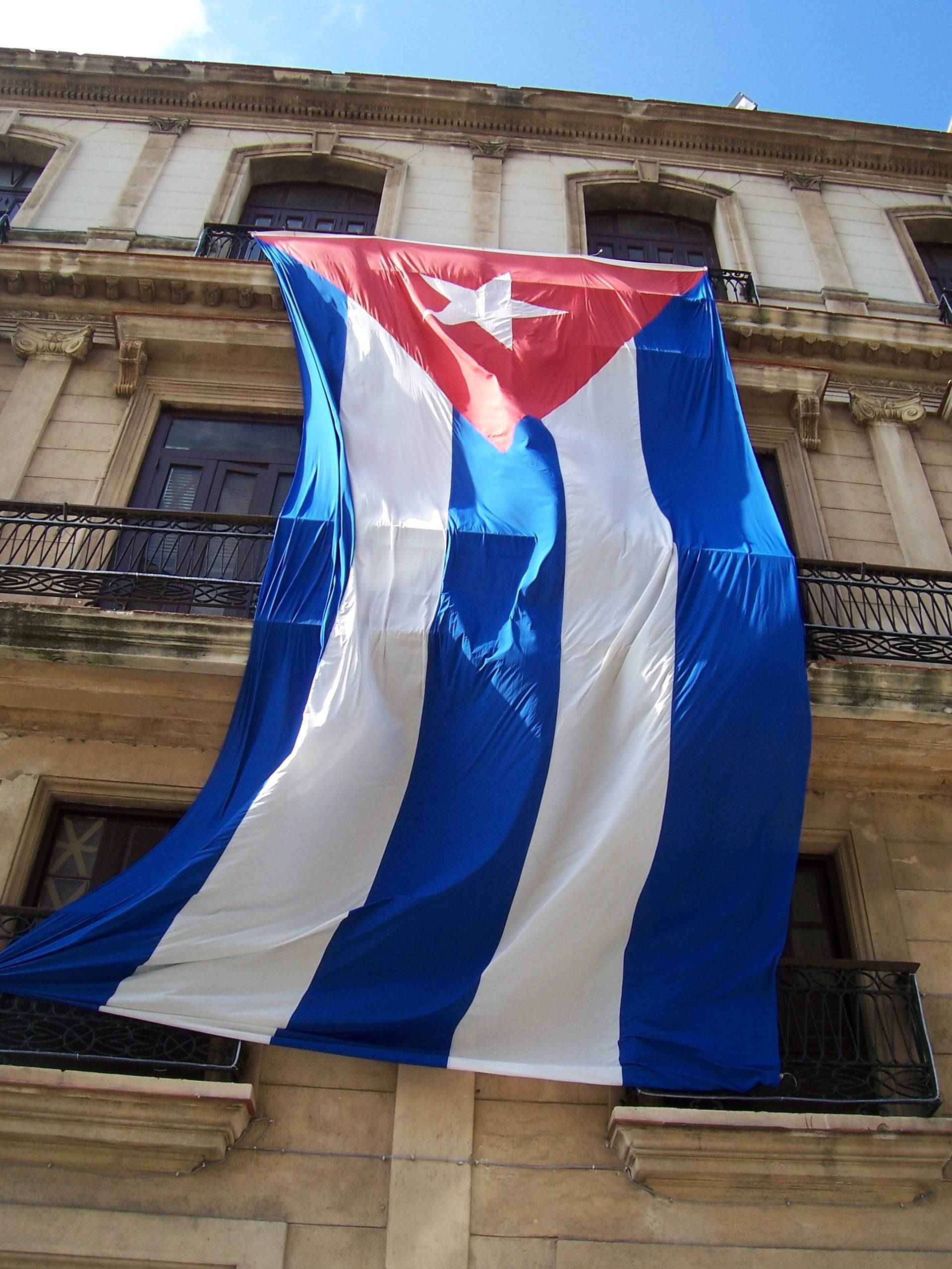 Iphone X Fortnite Wallpapers Cuban Flag Wallpapers Wallpaper Cave