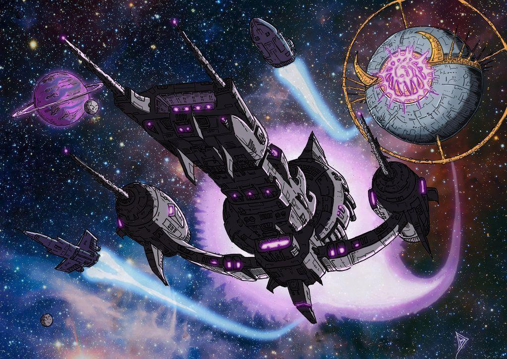 Fall Of Cybertron Wallpaper Hd Galvatron Wallpapers Wallpaper Cave