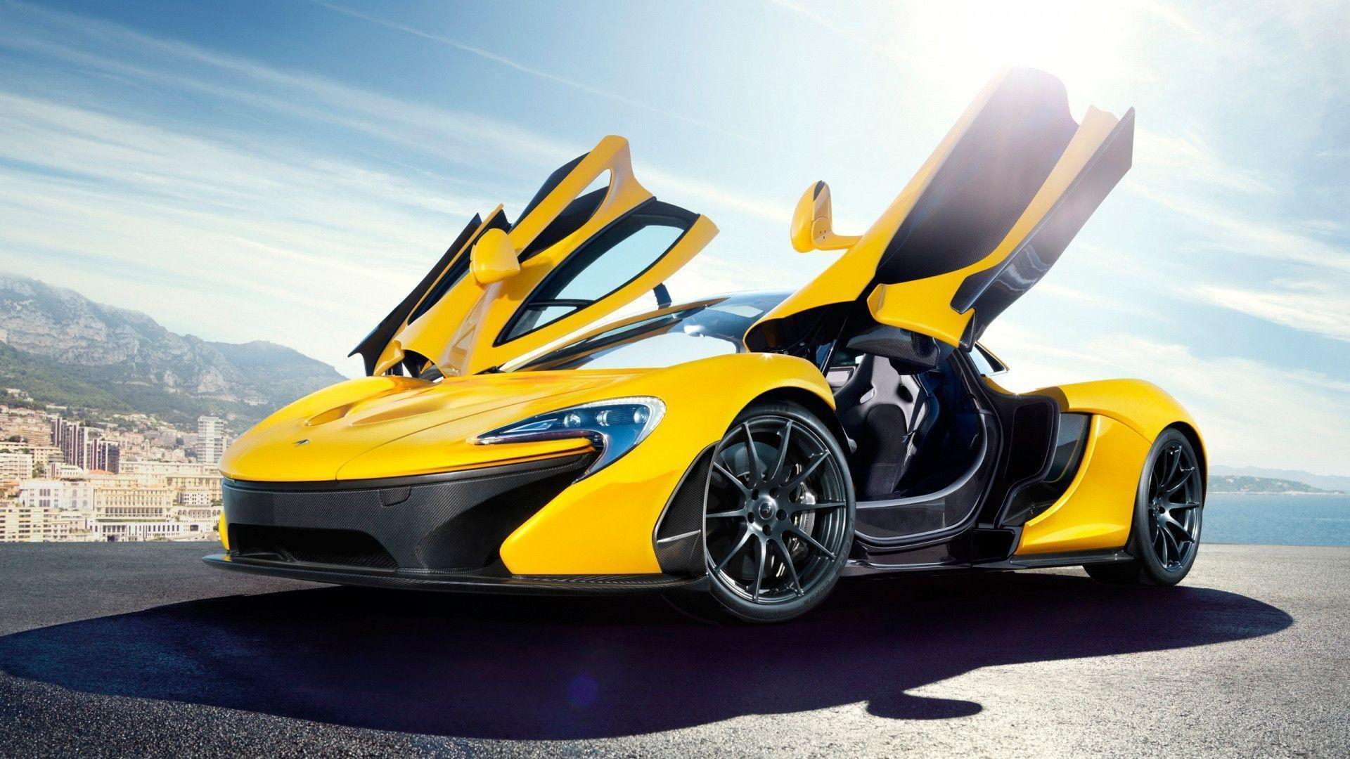 Welcome to the super car world wallpaper. All Cars Wallpapers Wallpaper Cave