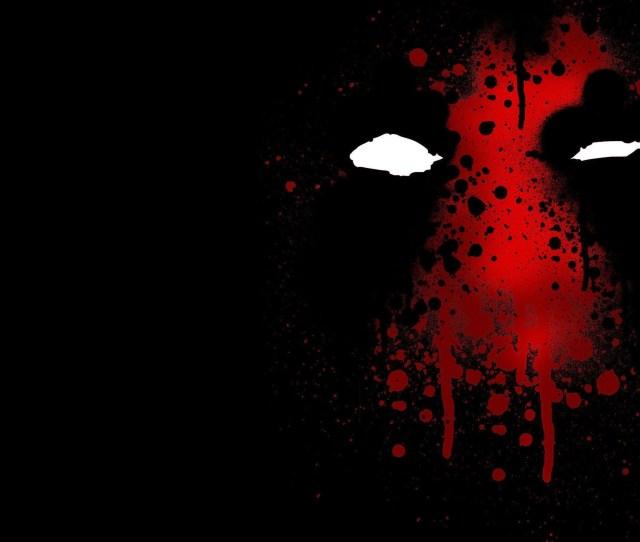Deadpool Hd Pc Wallpapers Hd Wallpapers Inn