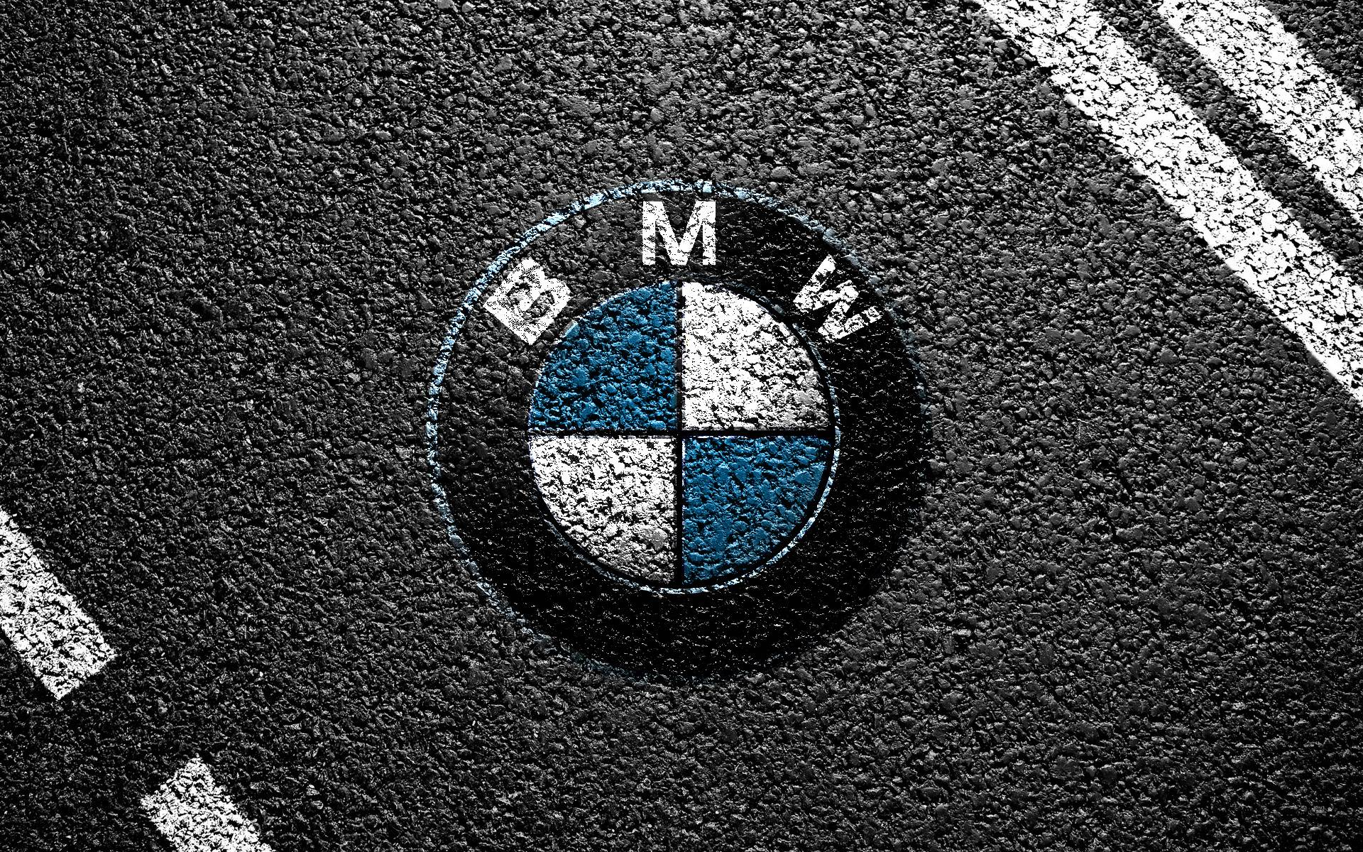 Our stunning wallpapers are free and offer a simplistic download. BMW Pics Wallpapers - Wallpaper Cave
