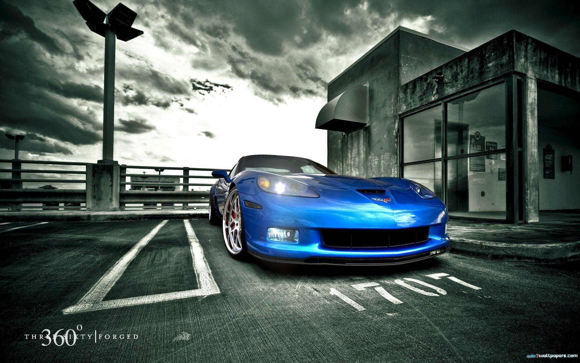 Blue Car Iphone Wallpaper Nice Cars Wallpapers Wallpaper Cave
