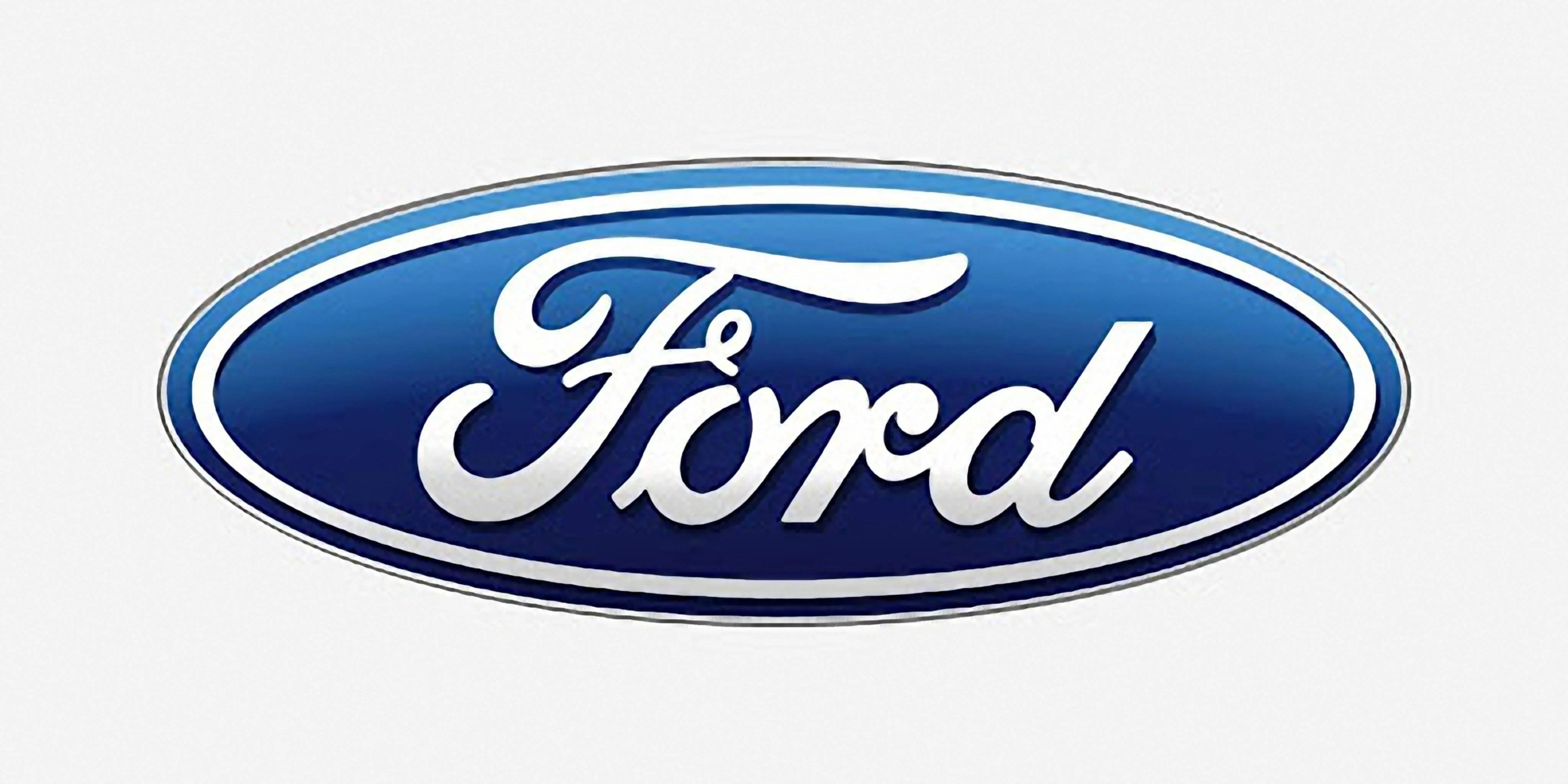 free ford logo sta rite pool pump motor wiring diagram wallpapers wallpaper cave