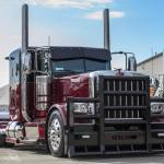 Peterbilt Wallpapers Wallpaper Cave