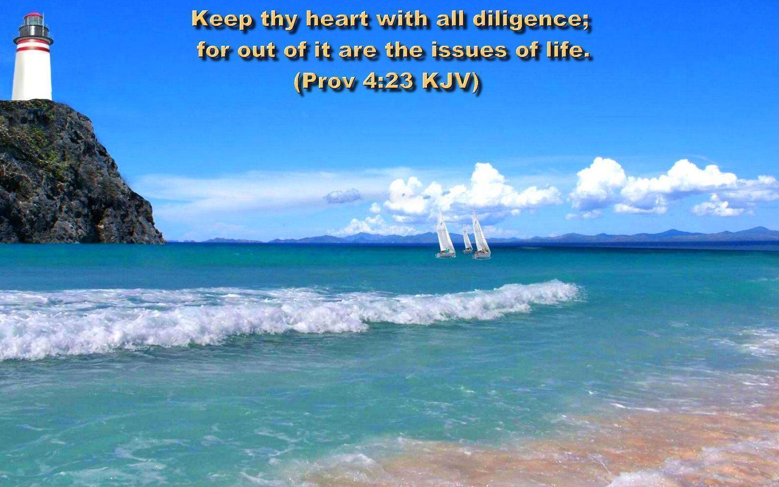 Free Desktop Wallpaper Scripture Fall Inspiring Inspirational Bible Verses Wallpapers Wallpaper Cave