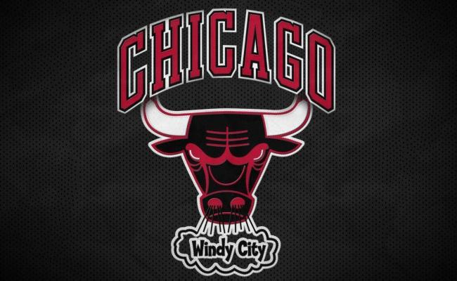 Chicago Bulls Wallpapers Hd Wallpaper Cave