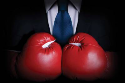 Boxing Gloves Wallpapers - Wallpaper Cave