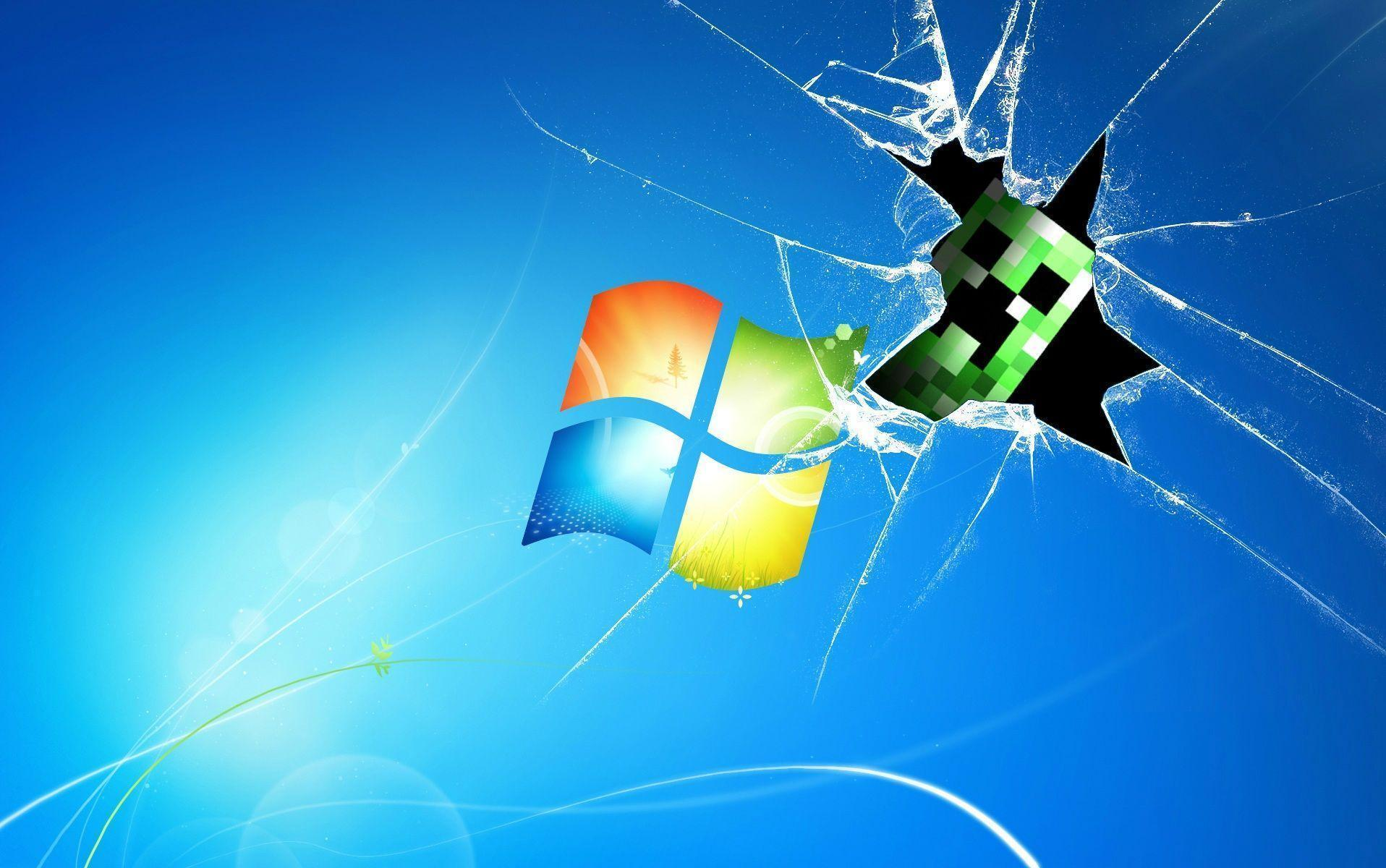 Cool Windows Xp Wallpapers 3d Good Desktop Wallpapers Wallpaper Cave