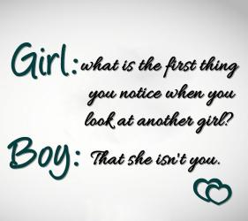 quotes wallpapers cute quote saying qoutes really sweet