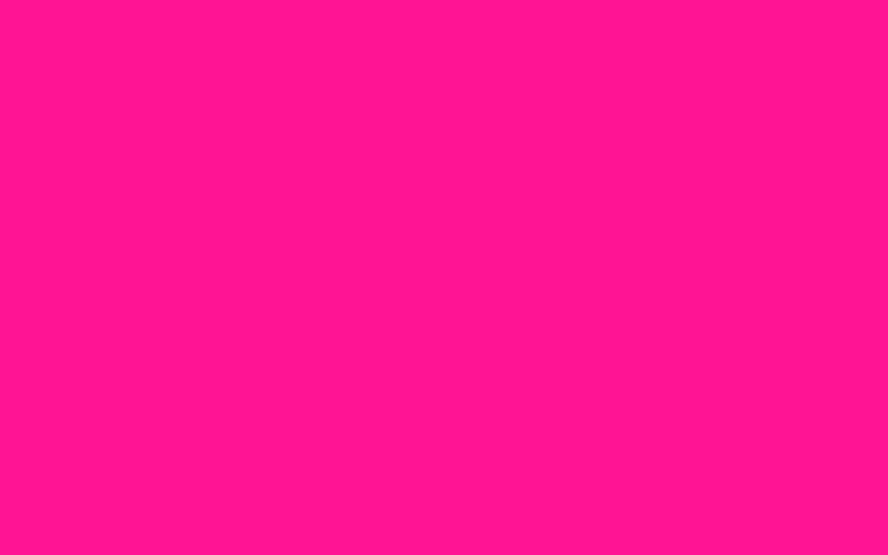 Pink Color Pink Wallpapers