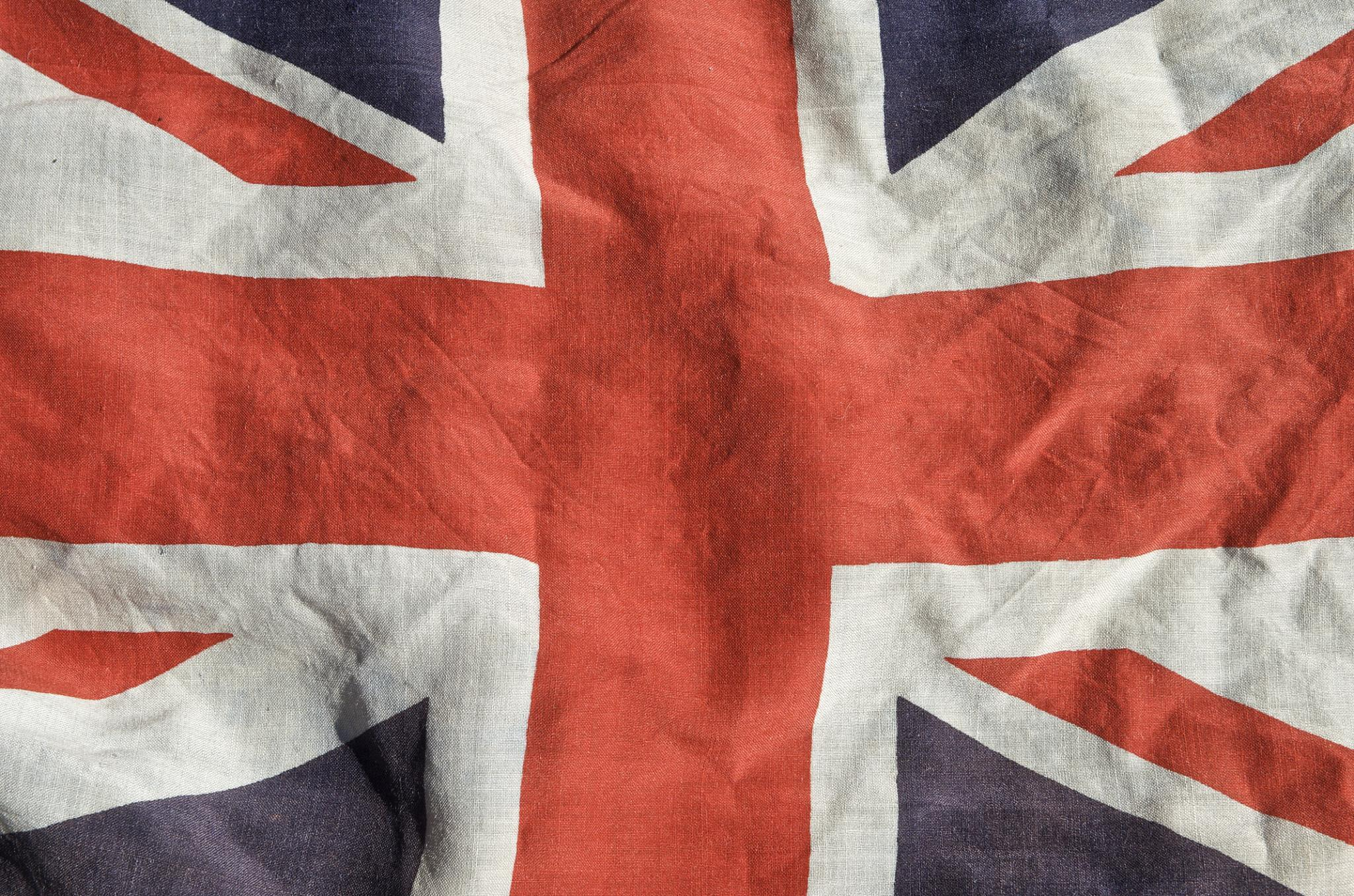 Teppich Union Jack Vintage Union Jack Backgrounds Wallpaper Cave