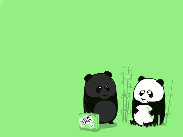 Cute Bear Cartoon Wallpaper Goodpict1st Org