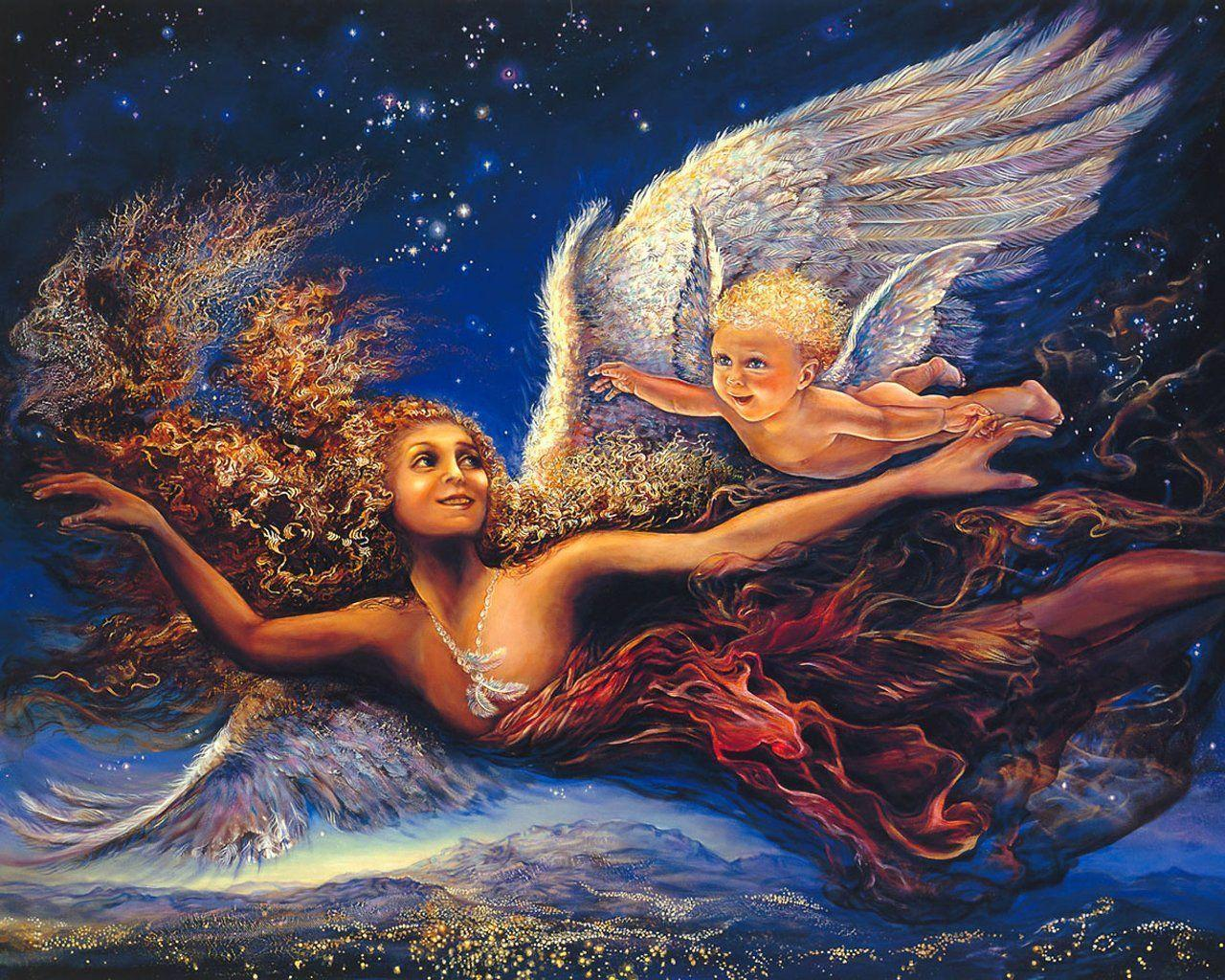 American Girl Doll Wallpaper Josephine Wall Wallpapers Wallpaper Cave
