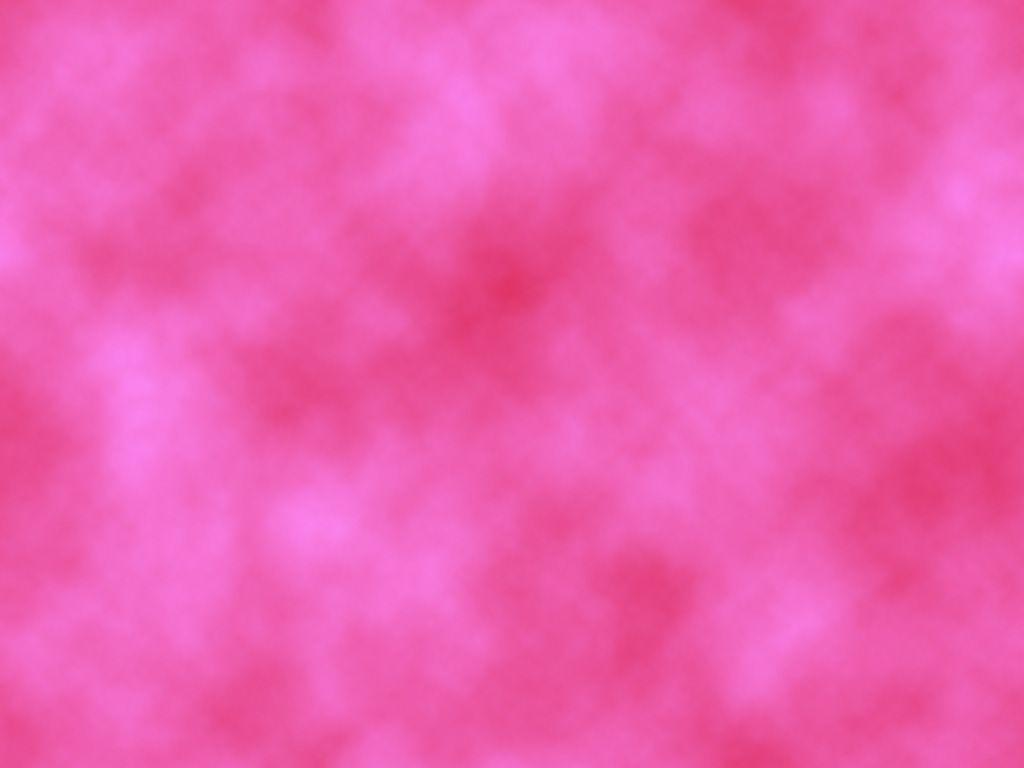 pretty pink backgrounds wallpaper