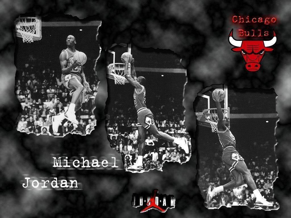 Lebron James Quotes Wallpaper Michael Jordan Logo Wallpapers Wallpaper Cave