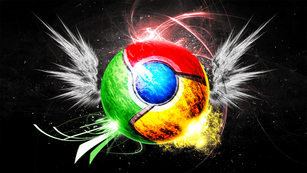 cool google backgrounds dnaqro