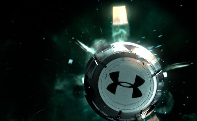 Under Armour Wallpapers Wallpaper Cave