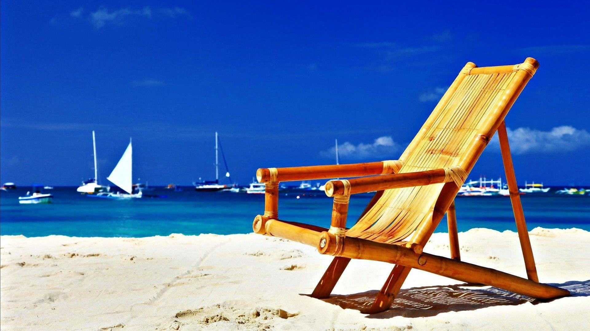 chair images hd small chaise lounge chairs for bedroom uk beach wallpapers wallpaper cave