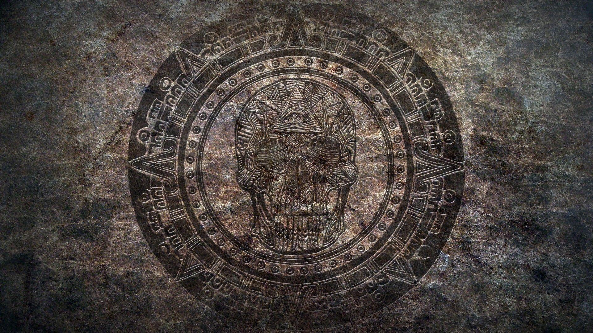 Freemason Iphone Wallpaper Illuminati Wallpapers Wallpaper Cave
