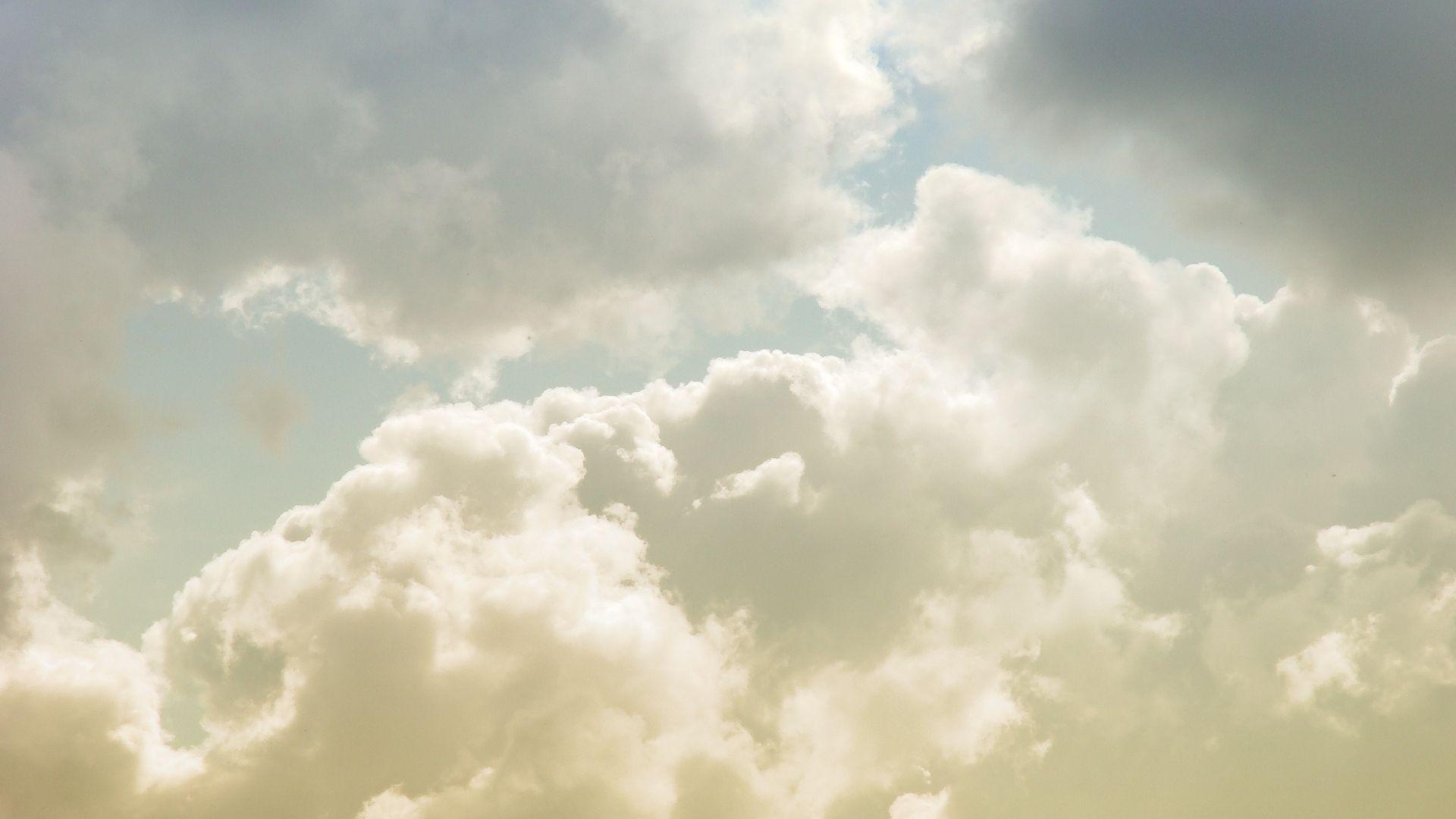 By admin june 7 … Cloud Desktop Backgrounds - Wallpaper Cave