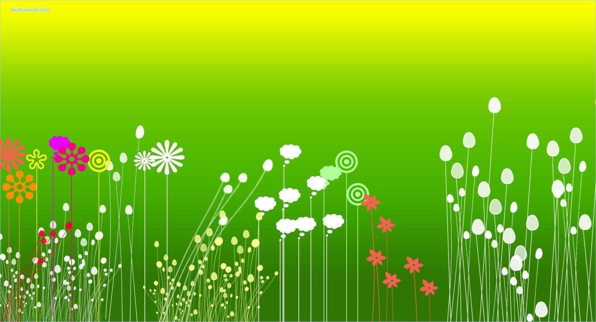 Design My Garden Online Free
