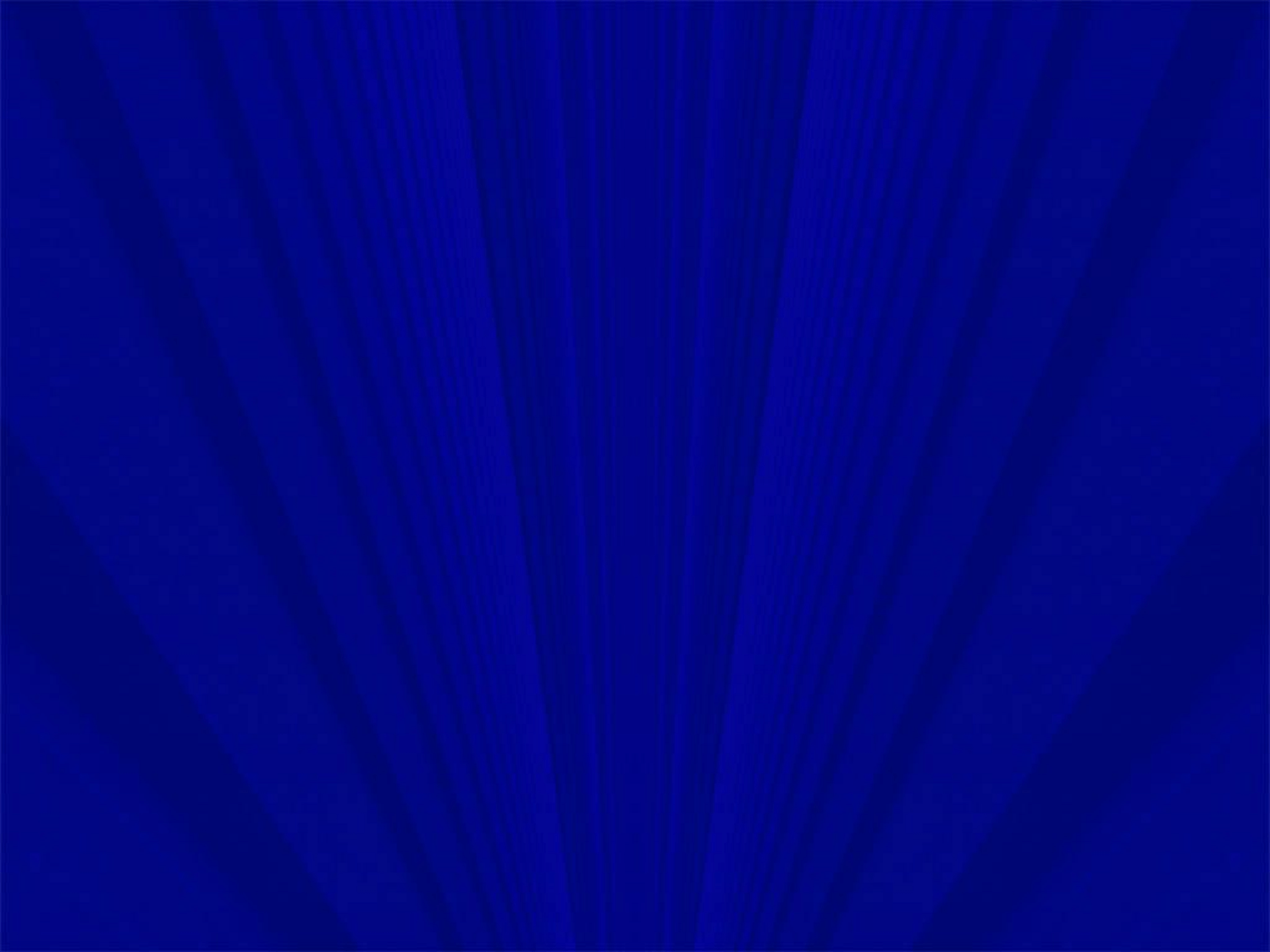 Royal Blue Background Wallpaper  All HD Wallpapers