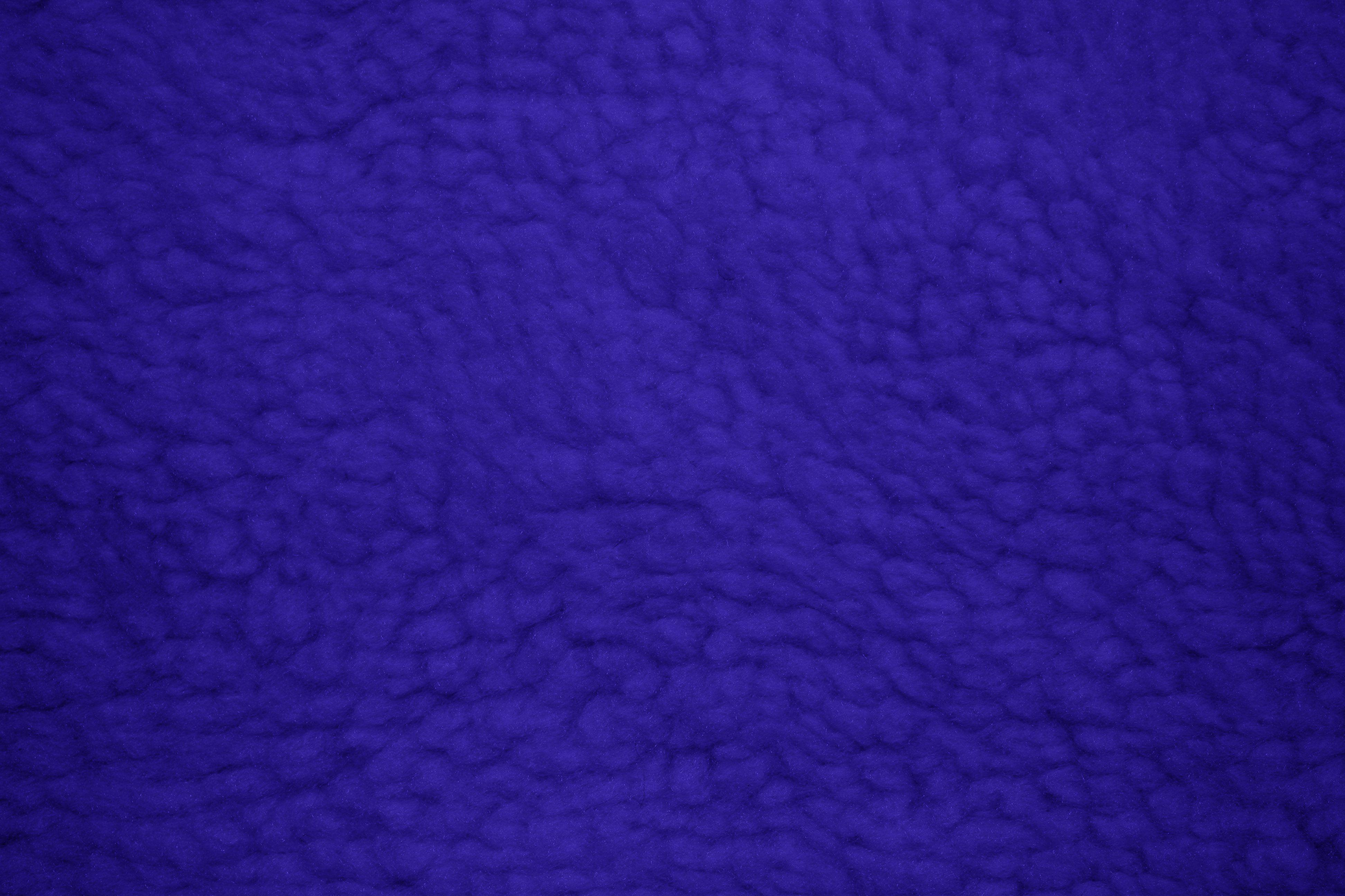 royal blue sofa fabric ashley furniture recliners backgrounds wallpaper cave