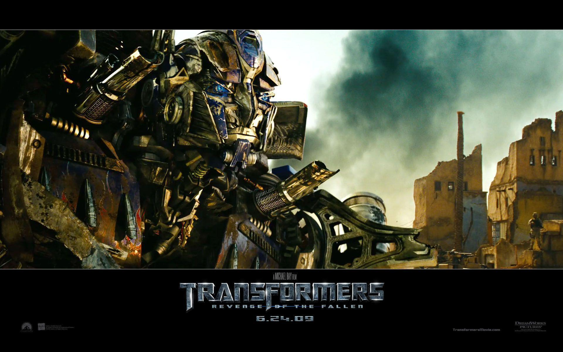 Games Transformers Online